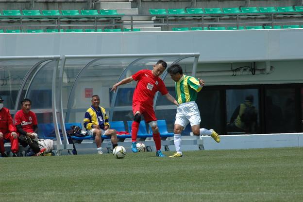 Photos: DSC_0120