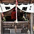 Photos: 千石地蔵