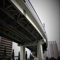 Photos: 高速道路