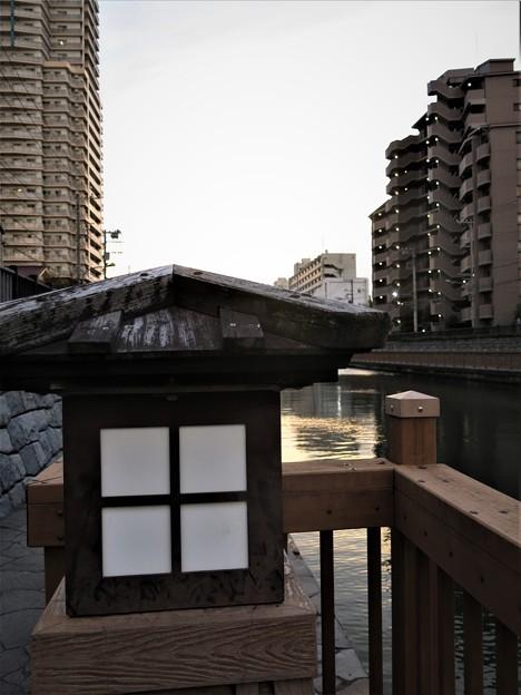 Photos: 南風