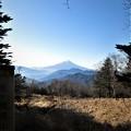 Photos: 雁が原摺山
