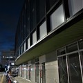 Photos: 駅前店
