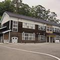 Photos: 芸北(現北広島町)町立旧美和東小学校