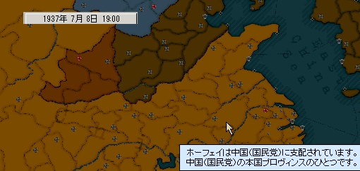 http://art5.photozou.jp/pub/554/3163554/photo/255098250_org.v1523360447.jpg
