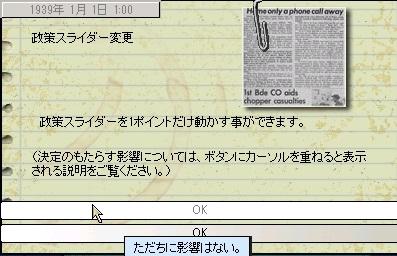 http://art5.photozou.jp/pub/554/3163554/photo/255492007_org.v1525244004.jpg