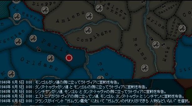 http://art5.photozou.jp/pub/554/3163554/photo/255644238_org.v1525781128.jpg
