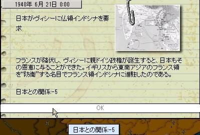 http://art5.photozou.jp/pub/554/3163554/photo/255644242_624.v1525781143.jpg