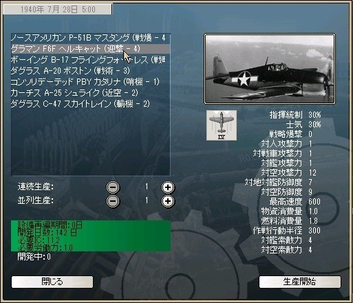 http://art5.photozou.jp/pub/554/3163554/photo/255644252_624.v1525781173.jpg