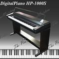 roland digitalpiano hp-1000s
