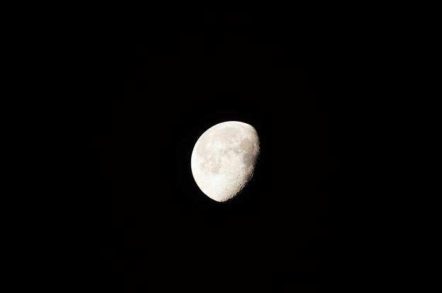 2018.02.05. Luna