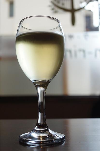 2018.02.24. wine