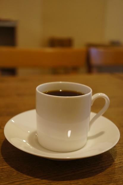 2018.06.07. morning coffee