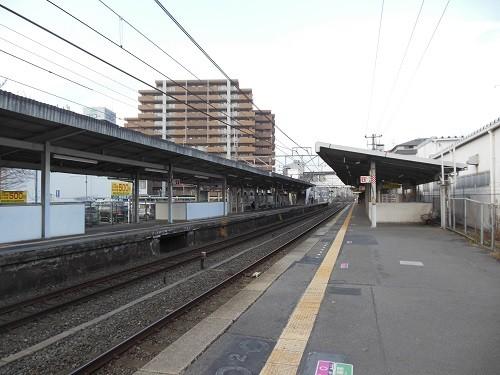 野崎ホーム