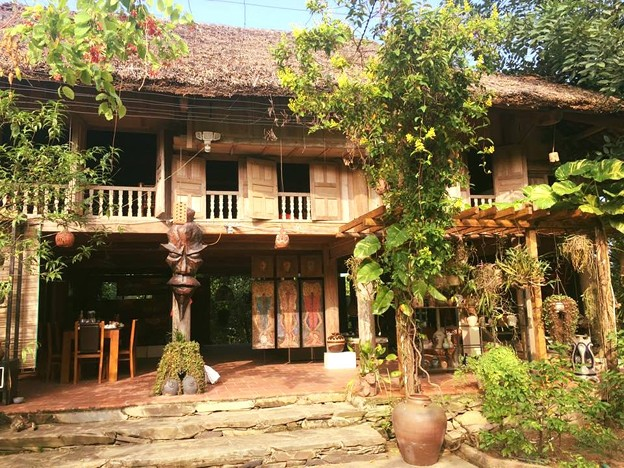 homestay-ha-noi-co-be-boi-3