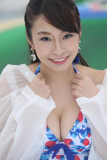 BU1A8436