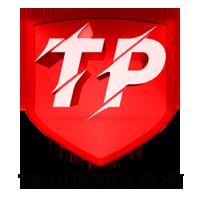 Poker TribunPkv Games