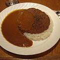 Photos: 武道館・お昼編4日目