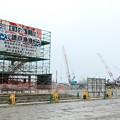 Photos: 浪江町の復興は請戸漁港から