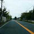 Photos: 国道6号線