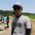 Photos: 2017~2018 中津カップ第4戦(最終戦)