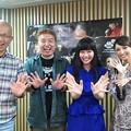 Photos: 金曜ブラボー眉村ちあき出演
