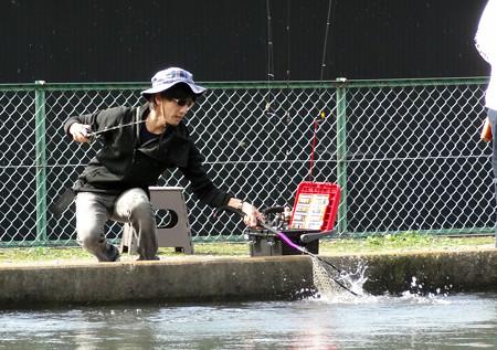2019' けん太カップ