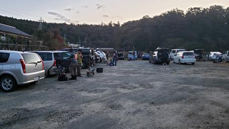 2019 ドットコム in GFC中ノ沢戦
