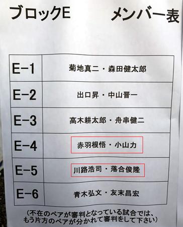 第19回トラウトキング選手権ペア戦 in 平谷湖 優勝
