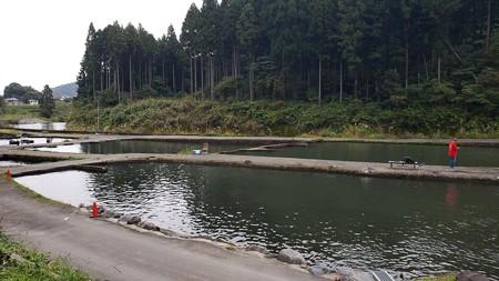 須川FP・東山湖・すそのへ