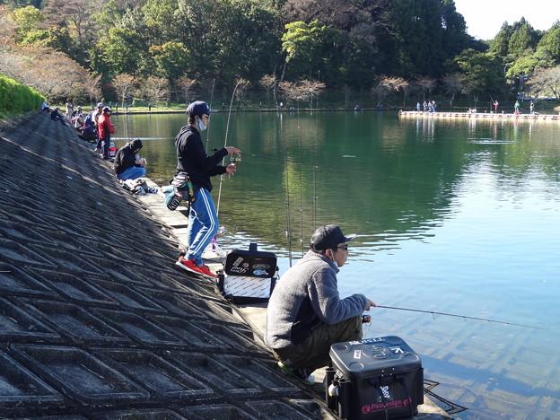 2020 東山湖ユーカリカップ