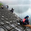 Photos: 2020年 ティモンカップ in 東山湖