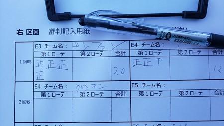 2020年 東山湖DNRカップ
