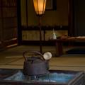 Photos: 武家屋敷