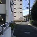 Photos: 13・14