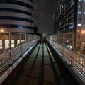Photos: 歩道橋