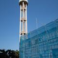 給水塔 その1