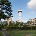 給水塔 その2