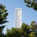給水塔 その3