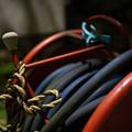 Photos: ロープ