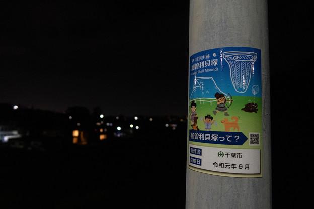 Photos: 加曽利貝塚って?