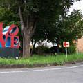 Photos: LOVE