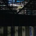 千葉競輪ドーム化計画