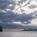 Photos: タンカー