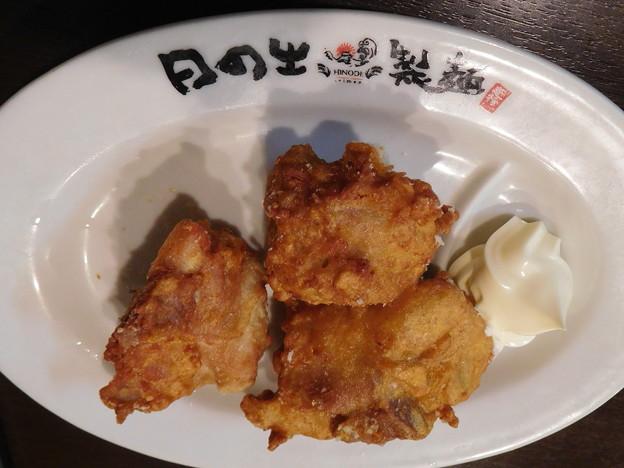 20180810(日の出製麺3)