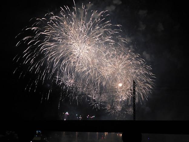 20180812(新潟まつり花火大会4)