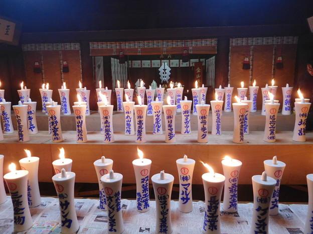 20190114(献灯祭5)