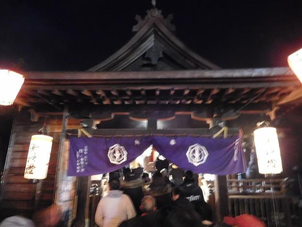 20190114(献灯祭4)