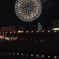Photos: 20190814(越後加茂川夏祭り大花火大会10)