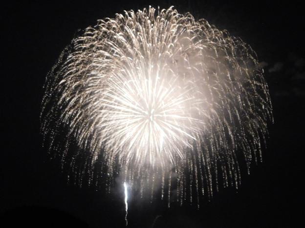 20190910(片貝祭り花火大会7)