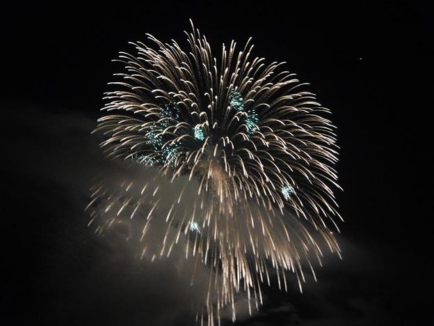 20190910(片貝祭り花火大会6)